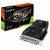 Gigabyte GeForce GTX 1660 Ti OC 6144MB (GV-N166TOC-6GD)