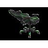 Фото Игровое кресло DXRacer Formula (OH/FE57/N) Black/Green