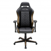 Фото Игровое кресло DXRacer Drifting (OH/DH73/N) Black/Brown