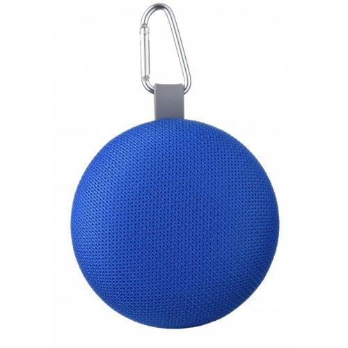 2E BS-01 Compact Wireless (2E-BS-01-BLUE) Blue