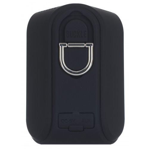Купить Портативная акустика, Ergo BTS-520 Black