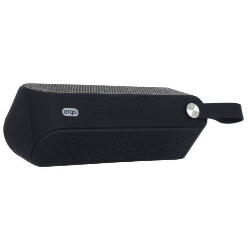 Купить Портативная акустика, Ergo BTS-520 XL Black