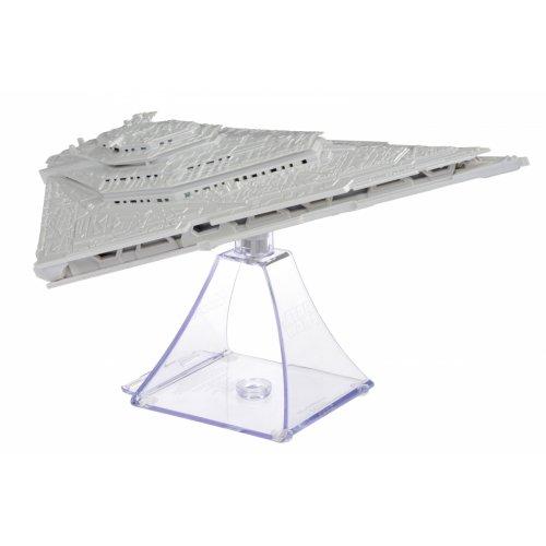 Купить Портативная акустика, iHome Disney Star Wars Star Destroyer (LI-B33.UFMV7)