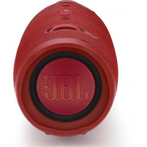 Фото Портативная акустика JBL Xtreme 2 Red