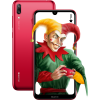 Фото Смартфон Huawei Y7 2019 3/32GB Coral Red