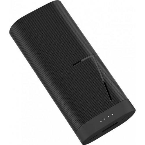 Фото Внешний аккумулятор Huawei CP07 6700 mAh (55030127) Black
