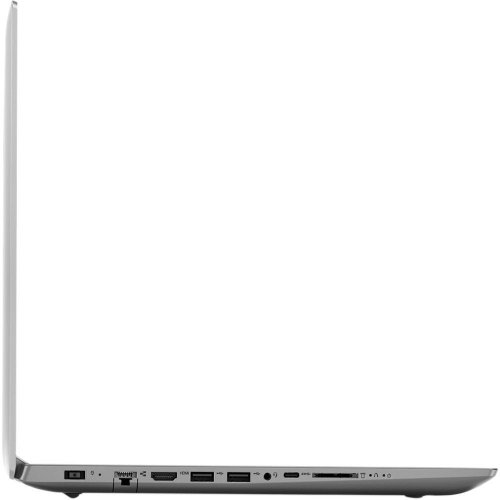 Фото Ноутбук Lenovo IdeaPad 330-15IKB (81DC0109RA) Platinum Grey