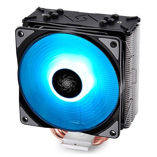 Фото Система охлаждения Deepcool GAMMAXX GTE NEW RGB