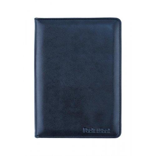 Фото Чехол Обложка PocketBook VL-BL740 для PB740 Blue
