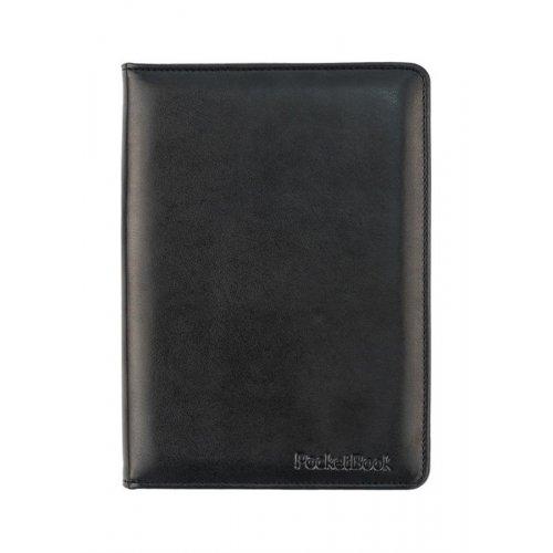 Фото Чехол Обложка PocketBook VL-BС740 для PB740 Black