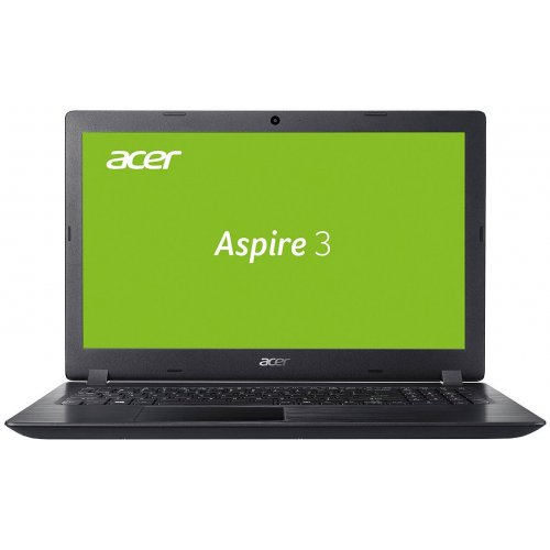 Acer Aspire 3 A315-21G-98D8 (NX.GQ4EU.039) Black