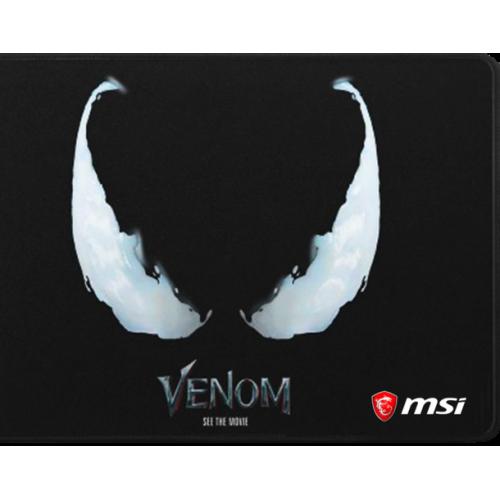 Фото Коврик для мышки MSI Mouse Pad Venom L