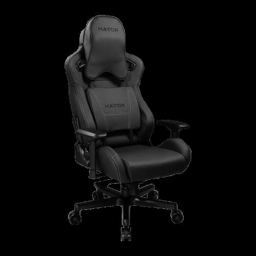 Фото Игровое кресло HATOR Arc (HTC-985) Black
