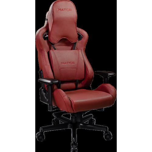 Фото Игровое кресло HATOR Arc (HTC-986) Cherry