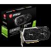 MSI GeForce GTX 1660 ARMOR OC 6144MB (GTX 1660 ARMOR 6G OC)