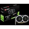 Фото MSI GeForce GTX 1660 VENTUS XS OC 6144MB (GTX 1660 VENTUS XS 6G OC)