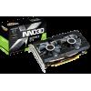 Inno3D GeForce GTX 1660 Twin X2 6144MB (N16602-06D5-1510VA15)