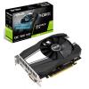 Asus GeForce GTX 1660 Phoenix OC 6144MB (PH-GTX1660-O6G)