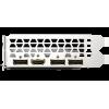 Фото Видеокарта Gigabyte GeForce GTX 1660 Gaming OC 6144MB (GV-N1660GAMING OC-6GD)