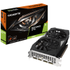 Gigabyte GeForce GTX 1660 OC 6144MB (GV-N1660OC-6GD)