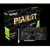 Palit GeForce GTX 1660 Dual 6144MB (NE51660018J9-1161A)