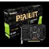 Palit GeForce GTX 1660 StormX 6144MB (NE51660018J9-165F)
