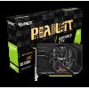 Palit GeForce GTX 1660 StormX OC 6144MB (NE51660S18J9-165F)