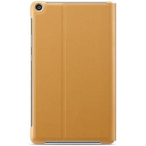 Фото Чехол для планшета Huawei Flip Cover для MediaPad T3 8 (51991963) Brown