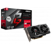 AsRock Radeon RX 580 Phantom Gaming D OC 8192MB (PG D RADEON RX580 8G OC)