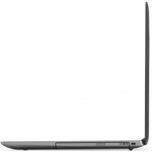 Фото Ноутбук Lenovo IdeaPad 330-15IKB (81DC0123RA) Onyx Black