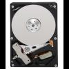Фото Жесткий диск Toshiba 2TB 64MB 7200RPM 3.5