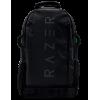 "Фото RAZER 13.3"" Rogue Backpack (RC81-02640101-0000) Black/Green"
