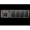 ADATA XPG SX6000 Pro 3D NAND TLC 256GB M.2 (2280 PCI-E) NVMe 1.3 (ASX6000PNP-256GT-C)