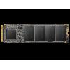 Фото SSD-диск ADATA XPG SX6000 Lite 3D NAND 512GB M.2 (2280 PCI-E) NVMe 1.3 (ASX6000LNP-512GT-C)