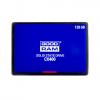 GoodRAM CX400 TLC 128GB 2.5