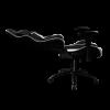 Фото Игровое кресло HATOR Sport Essential (HTC-907) Black/White