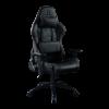 Фото Игровое кресло HATOR Sport Essential (HTC-905) Stealth