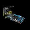 Фото Материнская плата Asus M5A78L-M LX3 (sAM3+, AMD 760G)