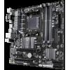 Фото Материнская плата Gigabyte GA-78LMT-USB3 R2 (sAM3+, AMD 760G)