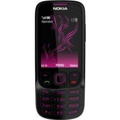 Фото Мобильный телефон Nokia 6303i classic Illuvial Pink