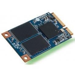 Фото SSD-диск Kingston SSDNow mS200 120GB mSATA (SMS200S3/120G)
