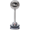 Фото Микрофон Blue Microphones Nessie Black