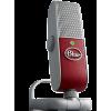 Фото Микрофон Blue Microphones Raspberry Silver/Red