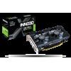 Inno3D GeForce GTX 1050 Ti X2 4096MB (N105T-3DDV-M5CM)