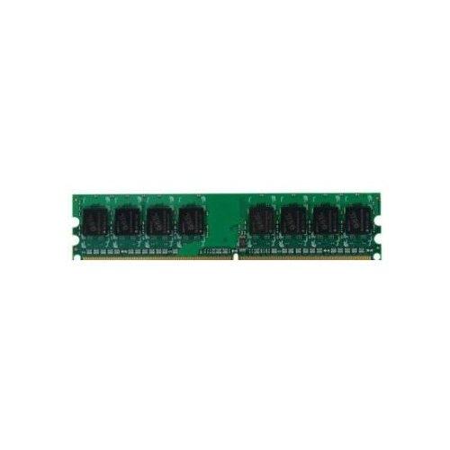 Фото ОЗУ Geil DDR3 4GB 1600Mhz (GN34GB1600C11S)