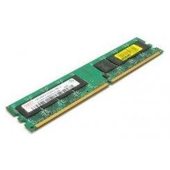 Фото ОЗУ Hynix DDR2 1GB 800Mhz (HYMP112U64CP8-S6/HYMP512U64CP8-S6/HYMP512U64BP8-S6/HYMP512U64BP8-S5)