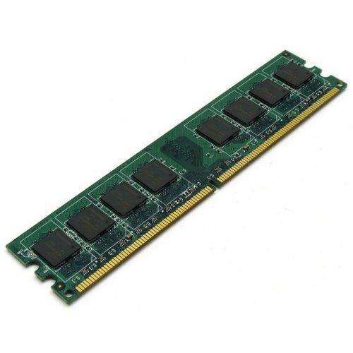 Фото ОЗУ Hynix DDR3 2GB 1600Mhz (HMT325U6CFR8C-PBN0)
