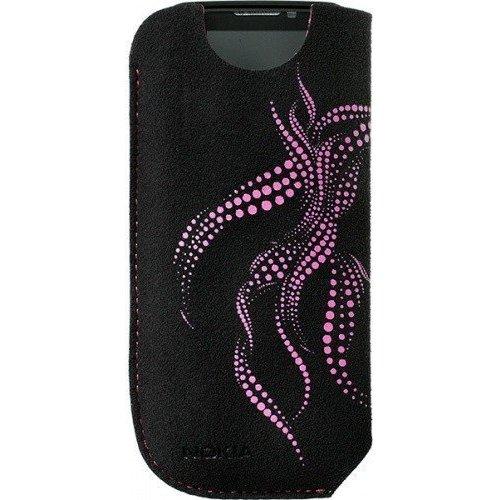 Фото Мобильный телефон Nokia 6700 classic Illuvial Pink