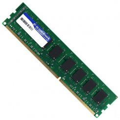 Фото ОЗУ Silicon Power DDR3 8GB 1600Mhz (SP008GBLTU160N02)