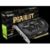 Palit GeForce GTX 1650 StormX OC 4096MB (NE51650S06G1-1170F)